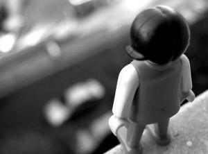 suicide-playmobil